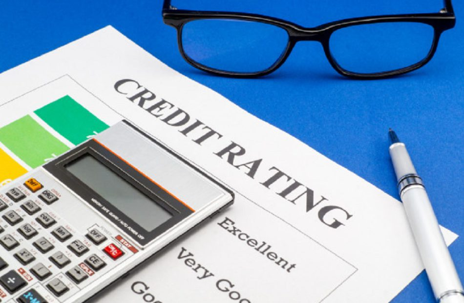 How Long Does it Take to Build a Good Credit